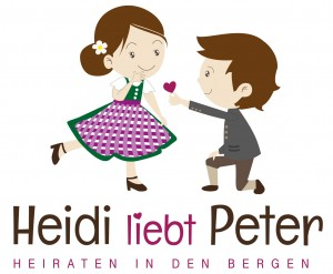 Logo-Auswahl-Heinz-RZ
