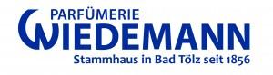 Logo_2013_blau
