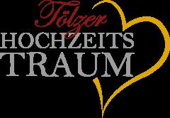 cropped-Logo_ToelzerHochzeitstraum_final.png