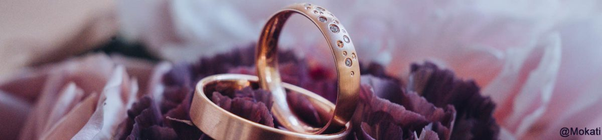 Tölzer Hochzeitstraum